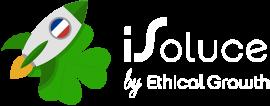 Logo_iSoluce_blanc_min