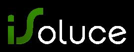logo_isoluce_blanc
