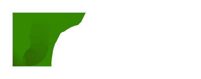 iSoluce