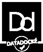 datadocke_blanc