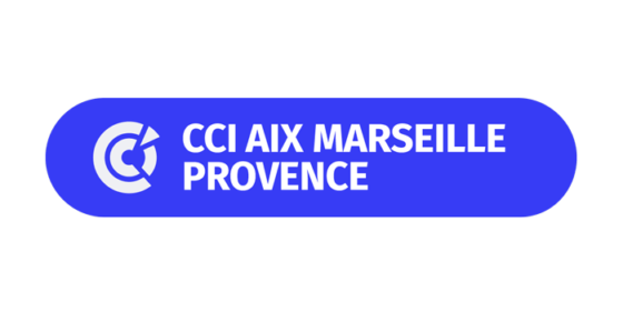 logo-cci-aix-marseille